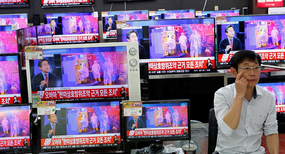 Генеральный секретарь ООН уверенно осудил новые ядерные тестирования КНДР