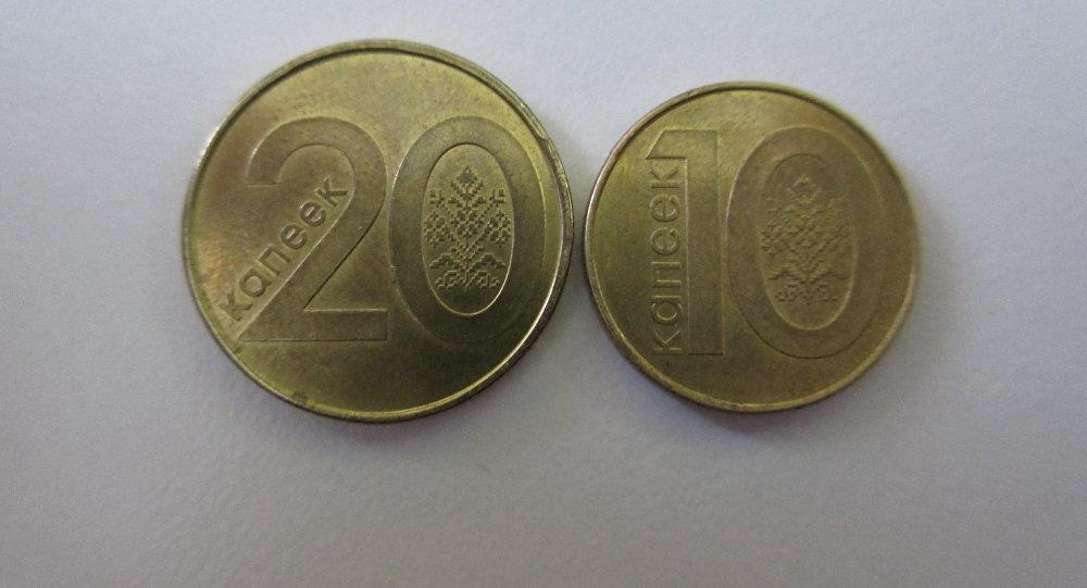 Минимальная заработная плата заавгуст вРеспублике Беларусь индексируется на5,4%