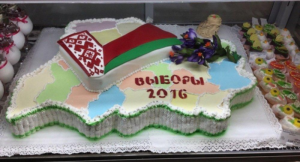 Уже четверть избирателей проголосовали преждевременно — Выборы вРеспублике Беларусь