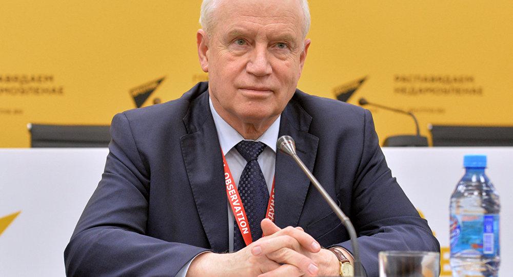 Высшие должностные лица СНГ намереваются навозвращение Украинского государства кполноценному сотрудничеству
