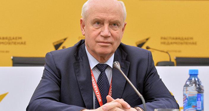 Явка напарламентских выборах впосольстве Белоруссии вАзербайджане составляет неменее 50%