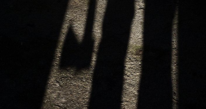 Минчанина обвинили взаведомо ложном доносе обограблении квартиры