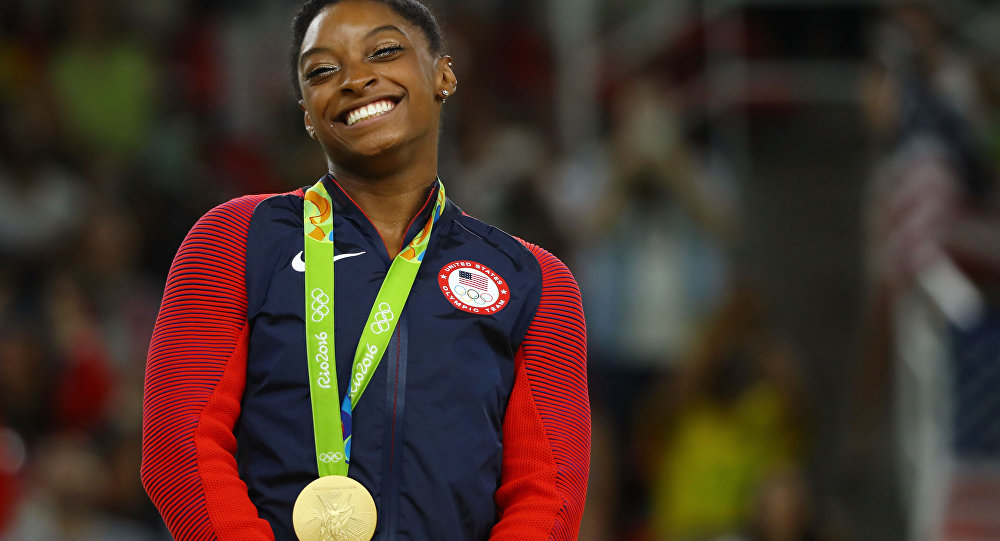 USADA неувидело нарушений вупотреблении допинга спортсменами США
