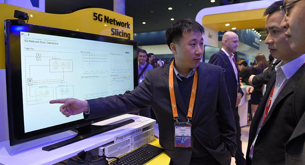 Юнкер обещает бесплатный Wi-Fi в любом городеЕС до 2020-ого