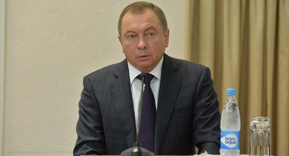 Число беженцев, прибывших из государства Украины, превысило 160 тыс. — МИД Беларуссии