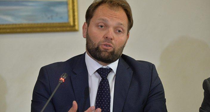 Беларусь иЛитва снова обсудят БелАЭС