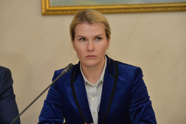 Республика Белоруссия призывает Литву кконструктивной работе повопросу БелАЭС