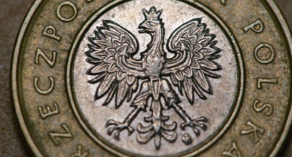 ВГомеле неизвестный обменял вбанке выведенные изоборота польские злотые