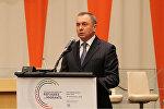 Глава МИД Макей изложил на встрече высокого уровня в Нью-Йорке подходы Беларуси к проблеме беженцев и мигрантов