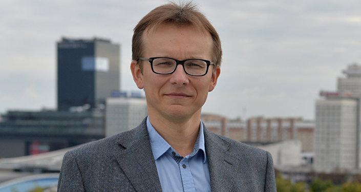 Руководство Белоруссии иМВФ «договорились продолжить»