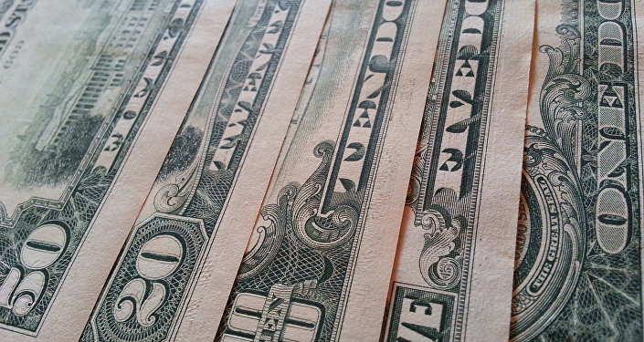 Директора Слуцкого хлебозавода осудят завзятку в800 долларов