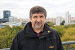 Зейнал Гаджиев