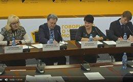 Эксперты туротрасли обсудили перспективы въездного туризма в Беларусь