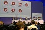 СПУТНИК_LIVE: Доклад экспертов по расследованию крушения малайзийского Boeing MH17