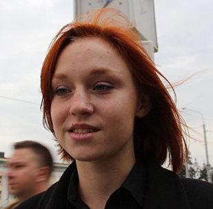 Опрос Sputnik: как вы относитесь к запрету на аборт