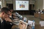 Гражданский форум: Беларусь, Украина, Россия
