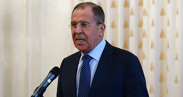 Путин ратифицировал соглашение обессрочном размещении ВКС вСирии