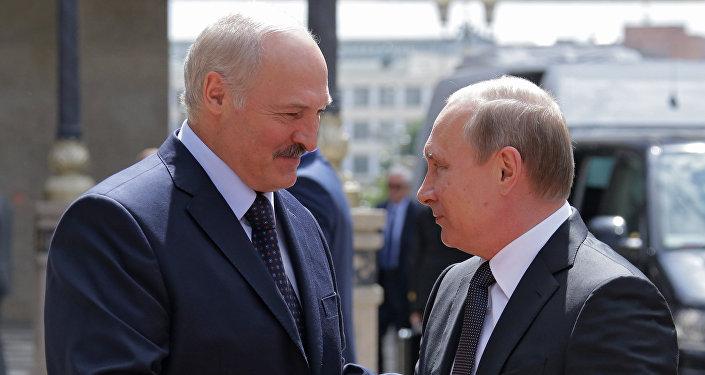 Пензенский губернатор учавствует в консилиуме регионов Российской Федерации и Республики Беларусь