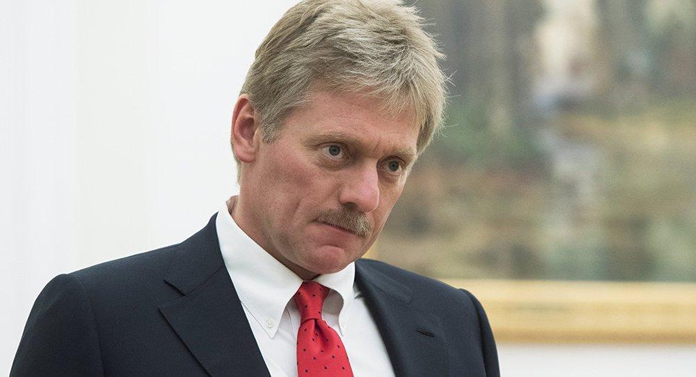 Минск готов ккомпромиссам впереговорах сРФ поэнергоносителям— Лукашенко