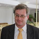 Павел Потапейко
