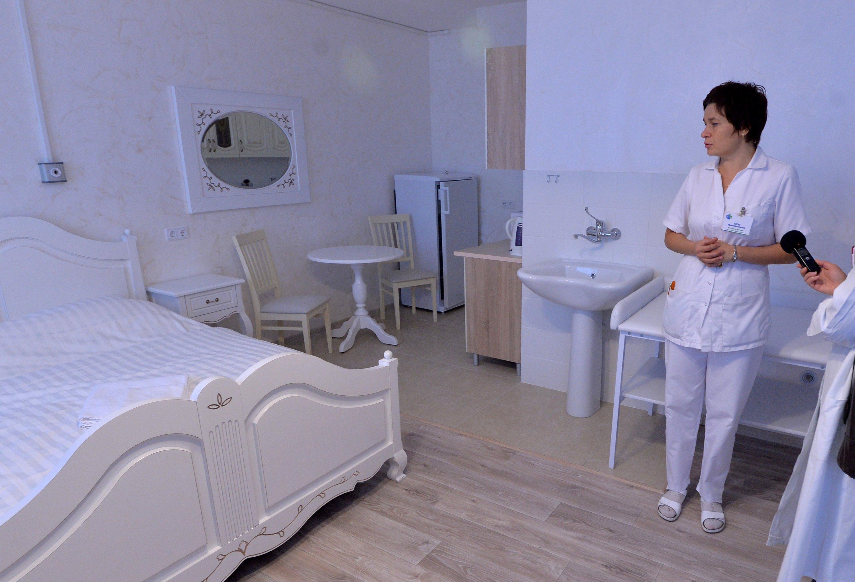 Стоматологическая поликлиника в ростове на дону в советском районе