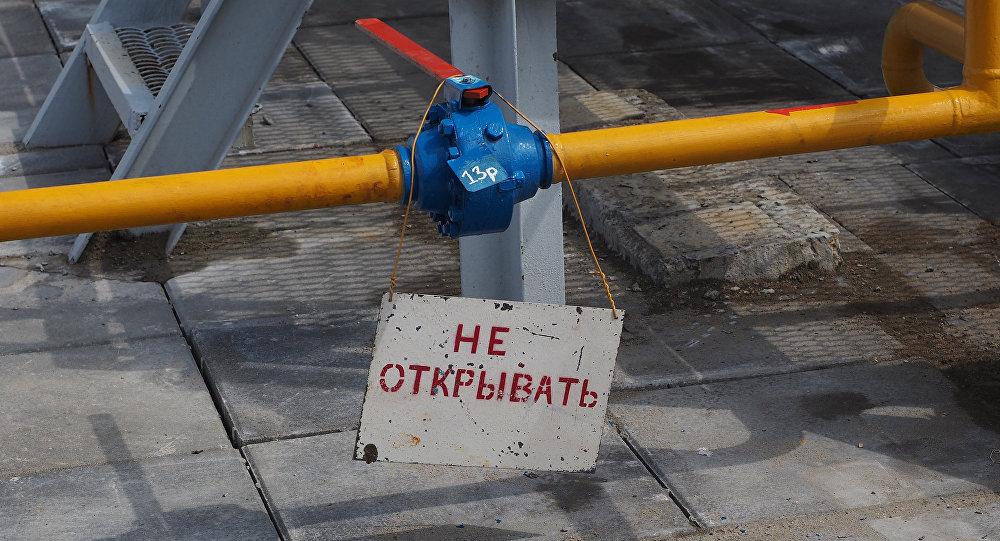 Дворкович неисключил возможность решения газового спора с республикой Беларусь всудебном порядке