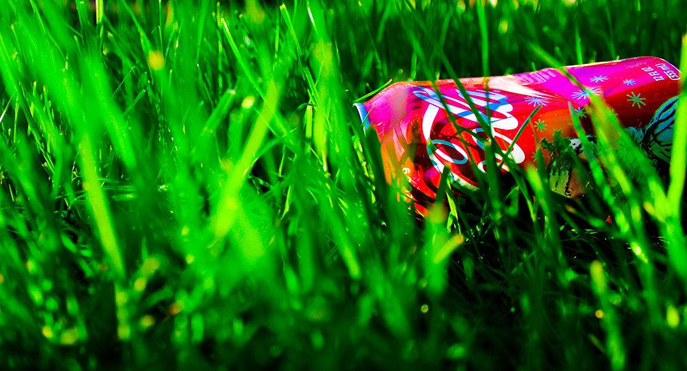 Coca-Cola иPepsiCo уличили всговоре создравоохранительными организациями США
