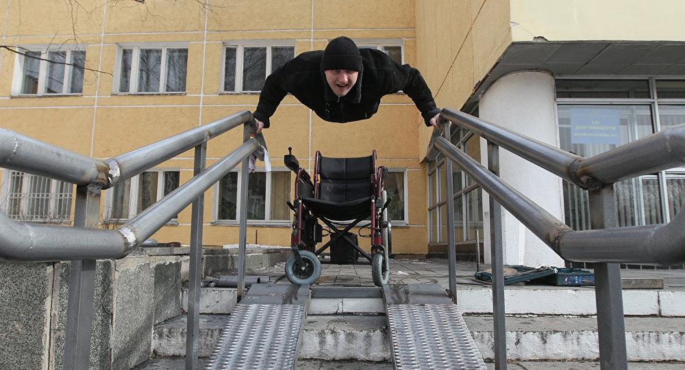 Порядок иусловия приемки вэксплуатацию многоквартирных жилых домов усовершенствованы вБеларуси
