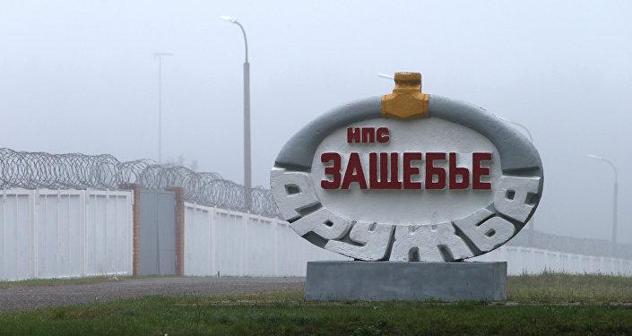 ЕАБР ухудшил прогноз попадению белорусской экономики в2016 году