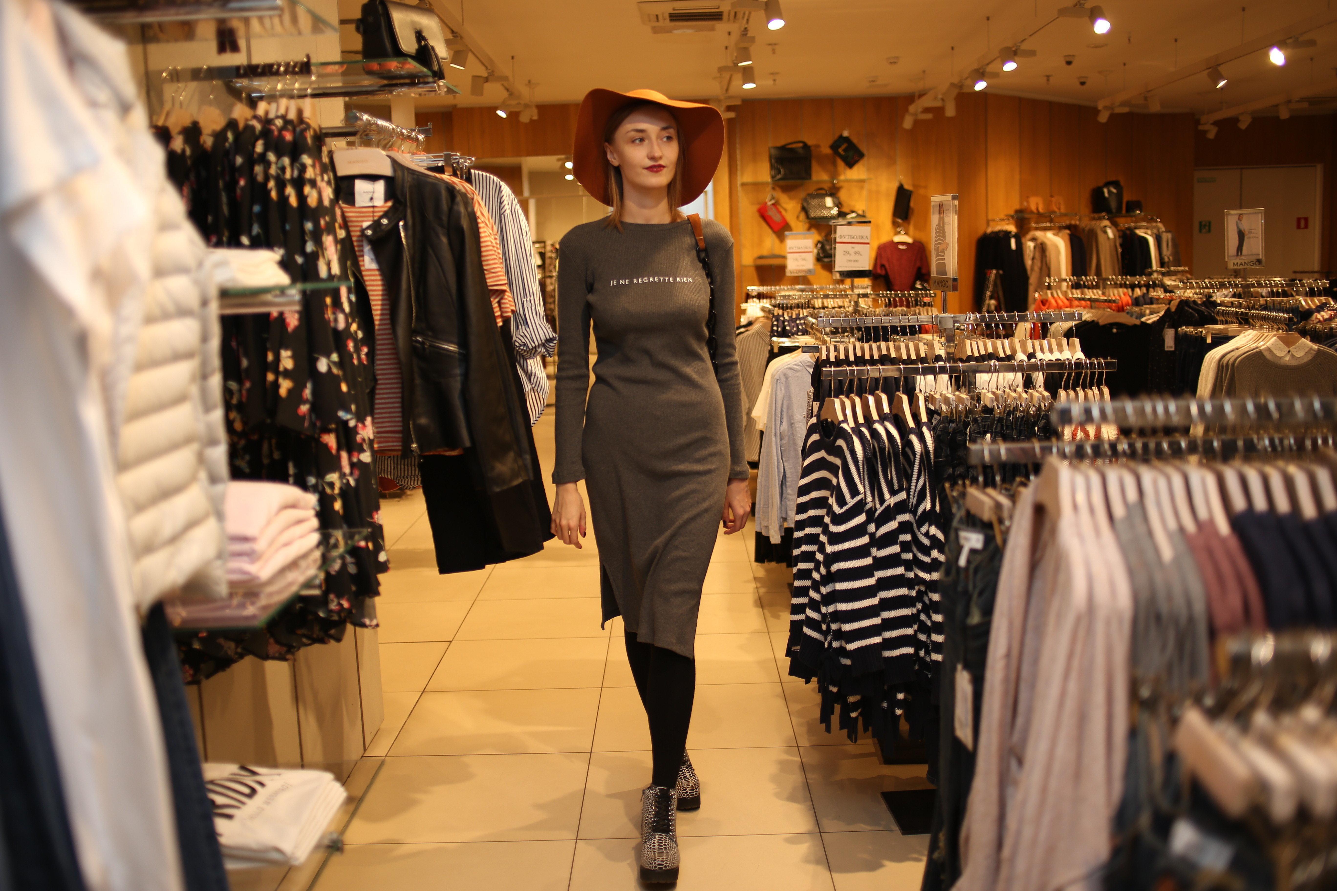 Геи одетые в девушек фото 58-416