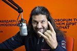 Виктор Смольский