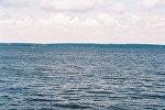 Минское море. Архивное фото