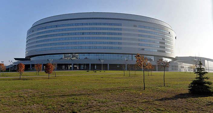 Министр спорта: наЕвропейские игры Беларусь потратит 30-40 млн долларов