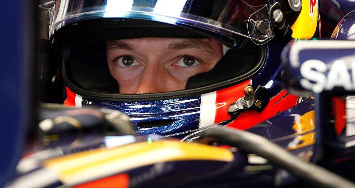 Пилот «Мерседеса» Хэмилтон одержал победу квалификацию Гран-при США, Квят— 13-й