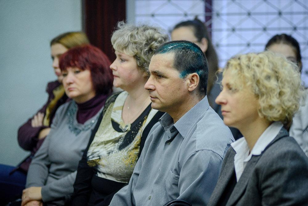 Суд приговорил байкера, сбившего сотрудника ГАИ, к5 годам