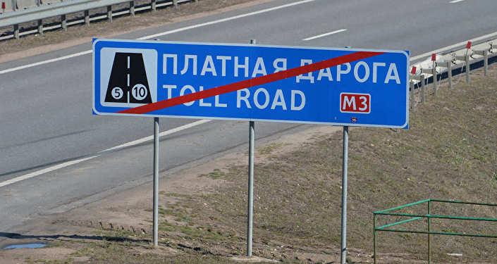 Беларусь увеличила квоту напроезд автомобилей изАзербайджана