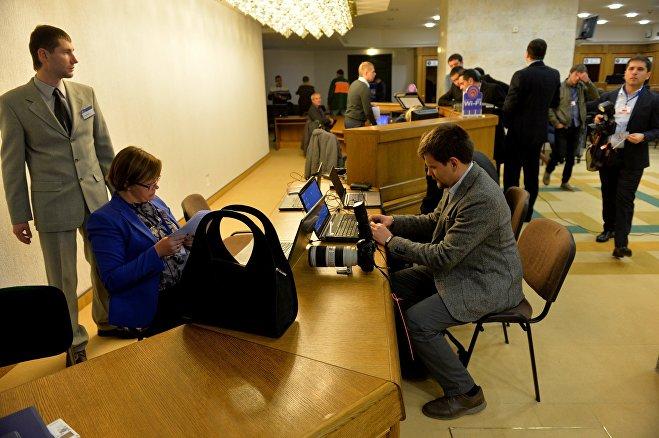 Руководителя правительств ЕАЭС собрались вМинске на совещание