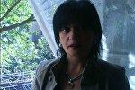 Корреспондент Sputnik Грузия Дали Садатиерашвили