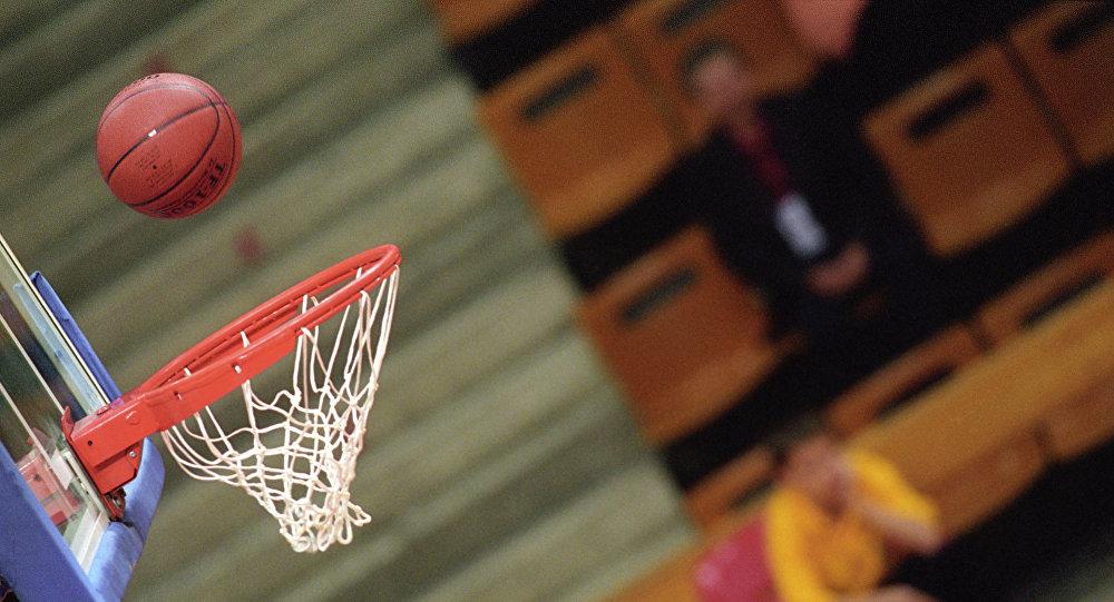 Баскетболисты клуба «Цмоки-Минск» дома одолели «Парму» вматче Единой лиги ВТБ