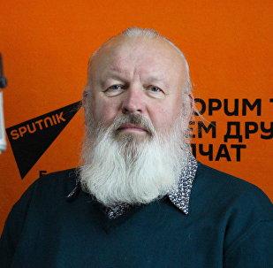Іван Кірчук