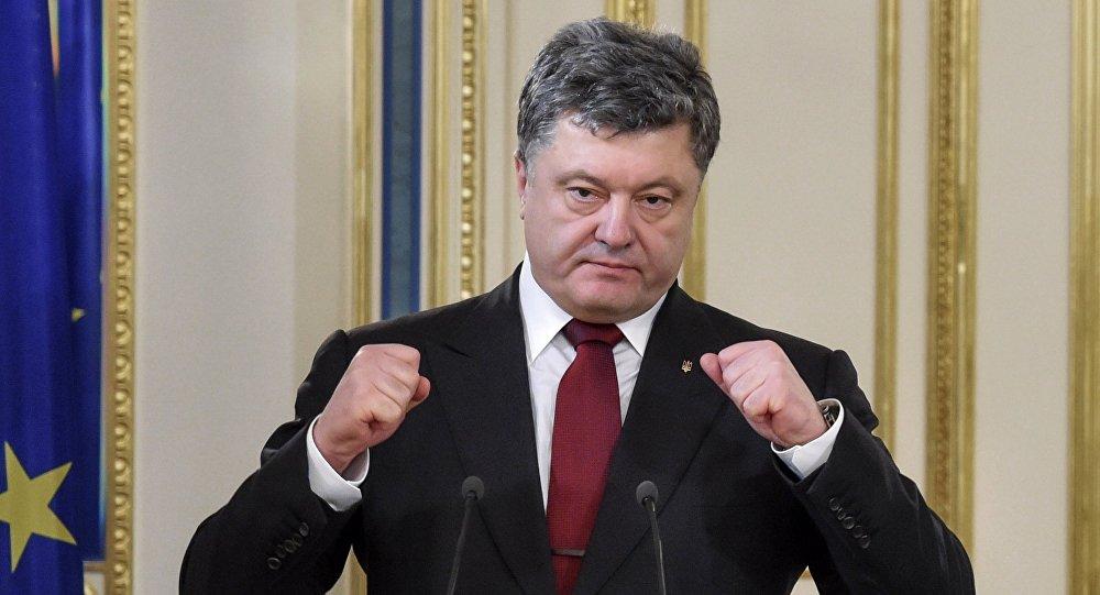 ВГолландии выдвинули условия ратификации ассоциации Украины сЕС