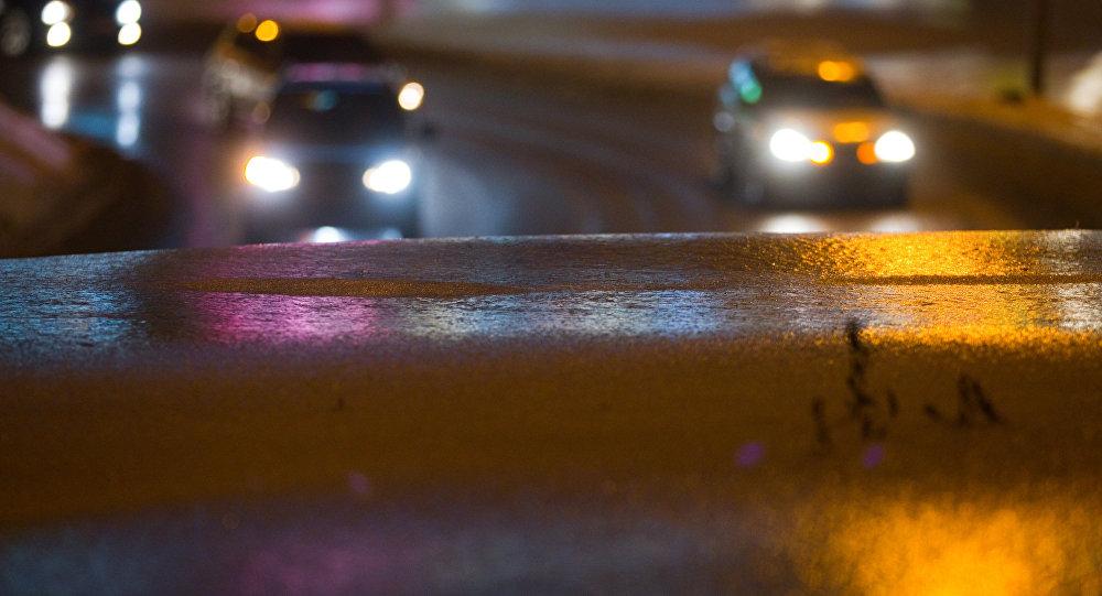Катастрофа под Бобруйском: автомобиль сбил двоих детей иихмать, женщина погибла