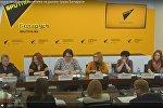Белорусские наниматели боятся беременных и пожилых женщин