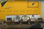 Минск примет командный Кубок мира по силовому экстриму