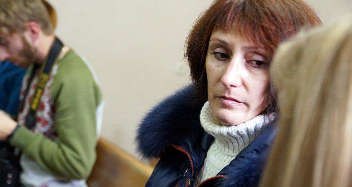 ВМогилёве родителей подозревают вубийстве 2-летнего ребёнка