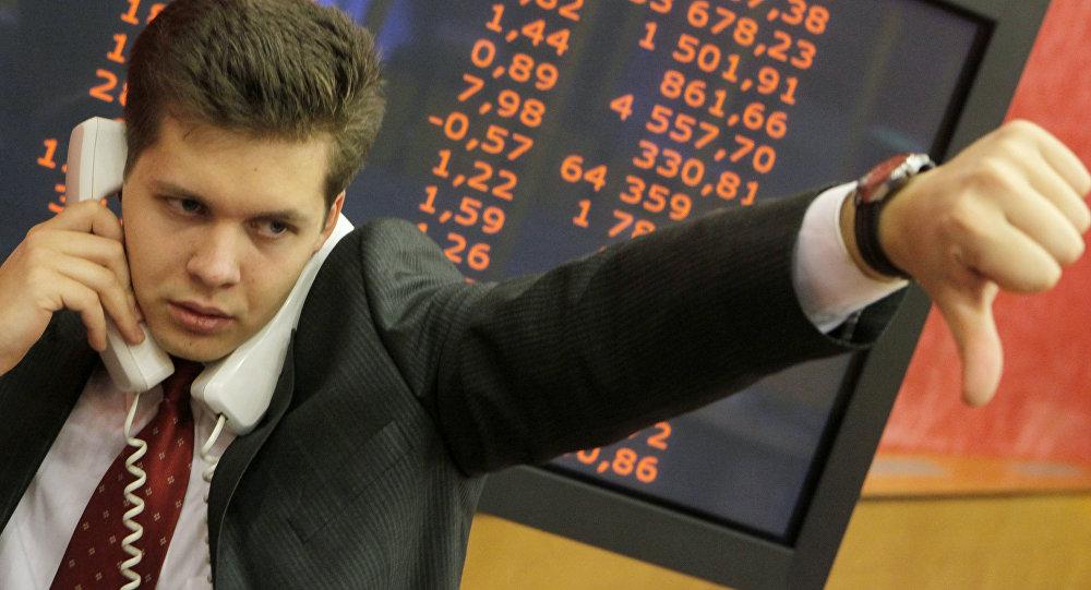 Центробанк раскрыл курс доллара назавтра