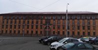 Інстытут нацыянальнай бяспекі Рэспублікі Беларусь