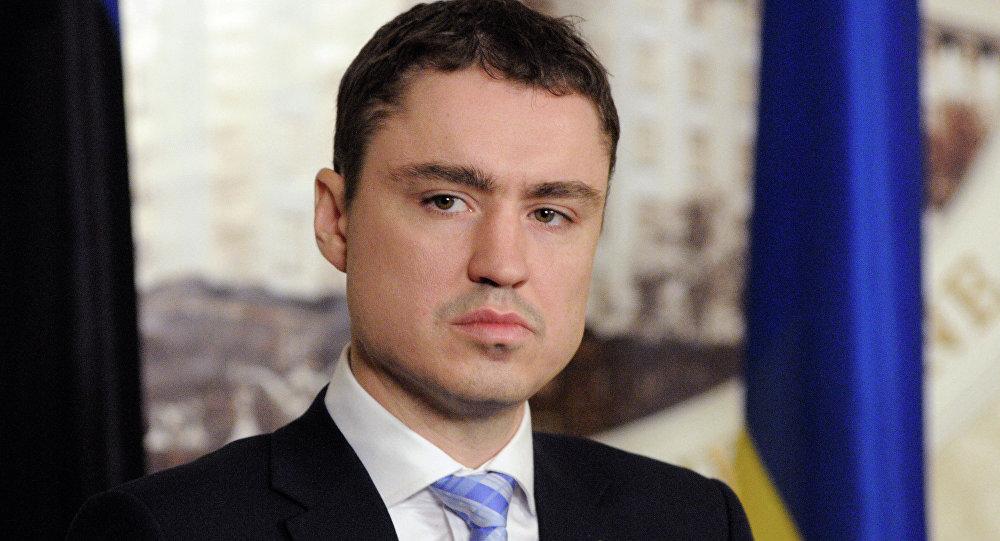 Парламент Эстонии отправил премьера вотставку