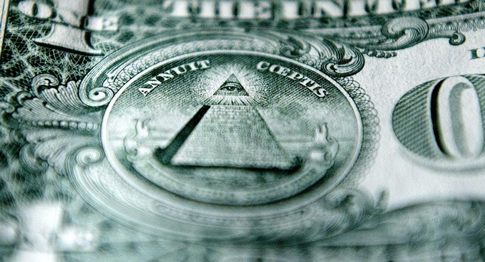 Беларусь впервый раз зашесть лет выпустила евробонды, большую часть бумаг выкупили США