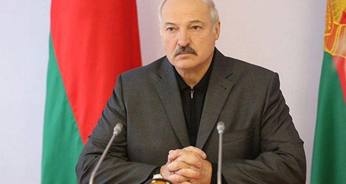 Создан оргкомитет попроведению вМинске сессии Парламентской ассамблеи ОБСЕ